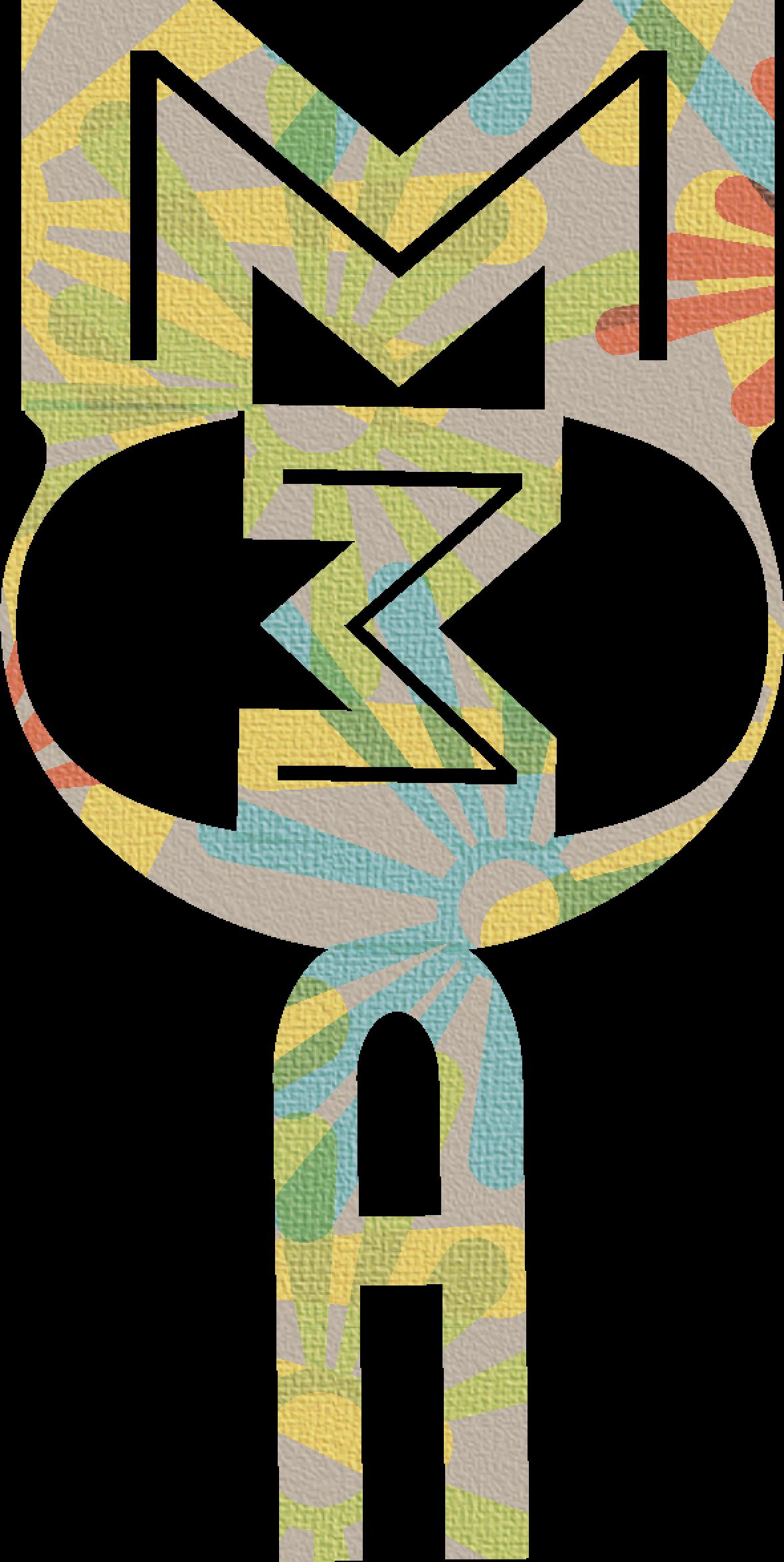 cropped-M3CA_Logo_1MB.png